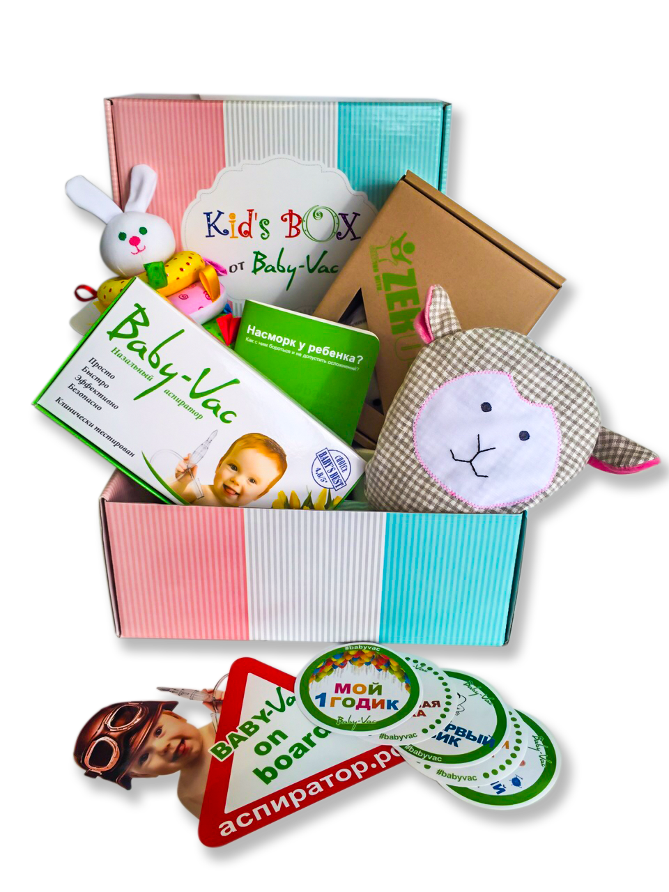 Kids-Box ������